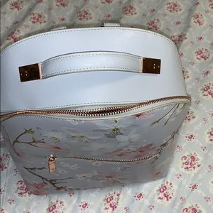 Ted Baker London Bags - Ted baker backpack